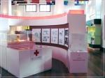 museum palang merah Thailand